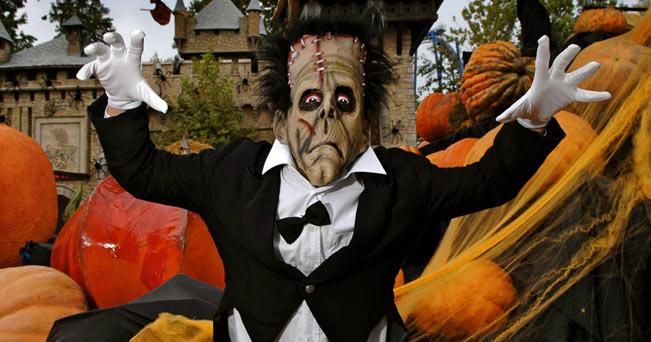 home-Halloween-Gardaland